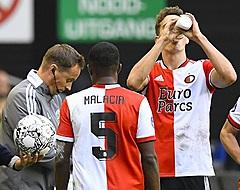 <strong>'Feyenoord moet 'pannenkoek' nooit meer in Kuip toelaten'</strong>