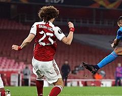'Arsenal kiest tussen twee topspitsen'