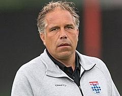 PEC reist af naar Turkije als test voor 'Ajax of PSV'