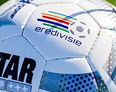 Trainerscarrousel in de Eredivisie: heel veel vraagtekens