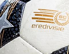 Dé grootste teleurstellingen tot nu toe: drie Feyenoorders, twee Ajacieden