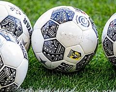 Trainer AA Gent meteen na Europa League-nederlaag ontslagen
