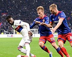 Feyenoord is gewaarschuwd: CSKA zet monsterscore neer