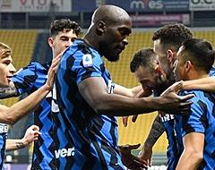 Sánchez bezorgt Inter grote stap richting landstitel