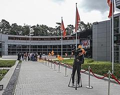KNVB komt met update over amateurvoetbal
