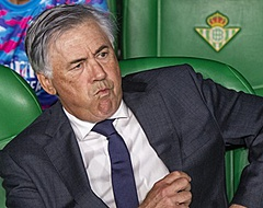 'Real Madrid staat voor Franse invasie'