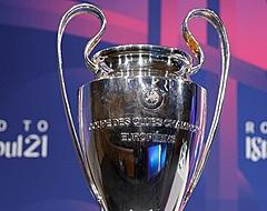 Bizar: 'Halve finalisten Real, City en Chelsea worden uit CL gehaald'