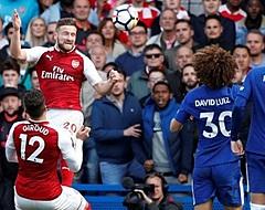 'Man Utd en Arsenal azen op geloofde Chelsea-speler'