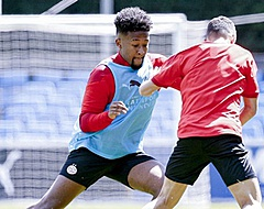 'Premier League-club trekt aan PSV-talent'
