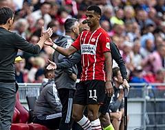 'Schmidt bezorgt fans van zijn eigen club rode vlekken'