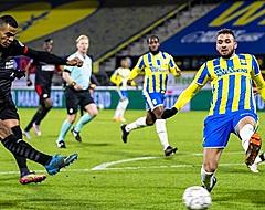 'De Boer moet PSV'er met pistolen in zijn voeten bij Oranje halen'