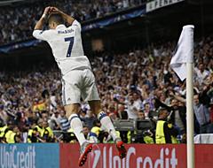 'Ronaldo tegen Real: jullie mogen hem niet kopen'