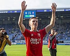 <strong>De 11 namen bij Twente en NEC: start Super Sunday</strong>