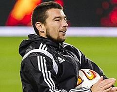 """""""Ik adviseerde hem destijds niet naar Ajax te gaan"""""""