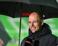 """Buijs wil Ajax titel bezorgen: """"Dit weekend officieel"""""""