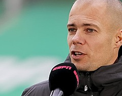 FC Groningen stuurt jonge verdediger naar Dordrecht