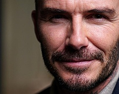 'Beckham biedt Giroud luxueus appartement aan'