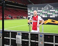 Klaassen heeft duidelijke boodschap voor PSV