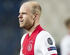 Wim Kieft: 'Ajax heeft gigantisch probleem'