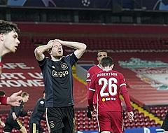 Blunder Onana komt Ajax duur te staan op Anfield