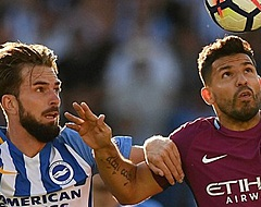 'Brighton wil na Pröpper nóg iemand wegkapen bij PSV'
