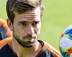 DONE DEAL: PSV haalt 'koopje' Pröpper terug naar Eindhoven