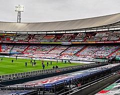 """Feyenoord slaat slag: """"Resulteerde in doorstroom 5 spelers"""""""