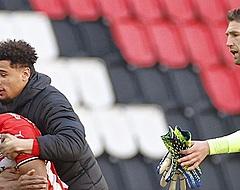 Het Parool: 'PSV opent de jacht op Ajax'