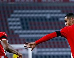 PSV rekent af met kritiek: 'Drie spelers scoren'