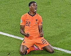 Borst haalt uit: 'Alles wat ook maar een beetje Ajax is..'