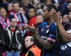 Dumfries hekelt 'bepaalde PSV-supporters'