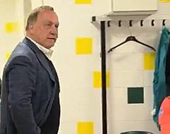 Disney Plus-serie Feyenoord krijgt mogelijk vervolg