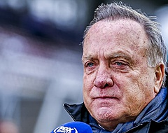 'Feyenoord met twee andere gezichten tegen Ajax'