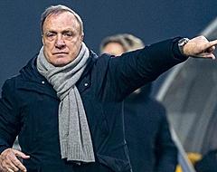 <strong>Advocaat krijgt verrassende opvolger bij Feyenoord </strong>