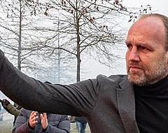 """Gemengd gevoel bij FC Emmen: """"We leven nog, maar hebben nog niks"""""""