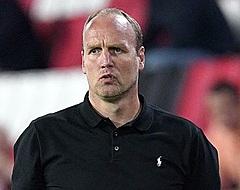 Lukkien overweegt pijnlijke ingreep voor Feyenoord-thuis