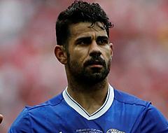 Grote doorbraak in transfersoap Costa: 'Vandaag medische keuring'