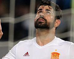 HUH?! 'Costa gaat naar deze compleet bizarre club'