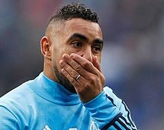 """Straf dreigt voor Marseille na nieuwe ongeregeldheden: """"Zijn geen supporters"""""""