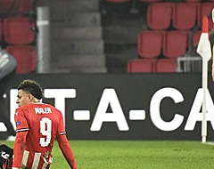 Zeges Ajax en PSV bezorgen Nederland geweldige kans
