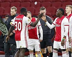 Ajax verdient miljoenen aan 'vetgemeste' aanwinst