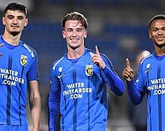 <strong>De 11 namen bij Vitesse en Fortuna: winst een must</strong>