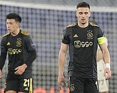 """Ajax zal rol spelen in nieuwe Europese format"""