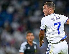 """Hazard kampt met psychische problemen: """"De dokters zijn angstig"""""""