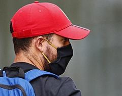 """Spanjaarden luiden alarmklokken: """"Nachtmerrie voor Hazard"""""""