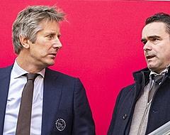 'United neemt beslissing over tweede Ajax-transfer'