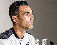 'Corona-stress heeft grote mentale impact op PSV-spelers'