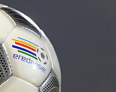 KNVB wijst op zorgelijke trend: omzet Nederlandse clubs blijft achter