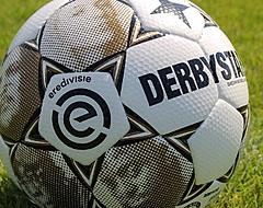 <strong>De beste voetbaluitzendingen van deze week: midweeks Eredivisie plezier!</strong>