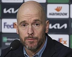 'Ajax-miskoop eindelijk eens in basisopstelling'